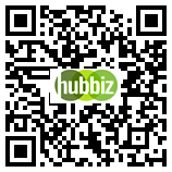 QR Code for Glowgolf added Up to 56% Off Mini-Golf at Glowgolf to Glowgolf