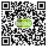 QR Code for Fort Myers Beach Sea and Sun Rentals added 50% Off Kayak Rental to Fort Myers Beach Sea and Sun Rentals