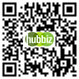 QR Code for Decubellis Chiropractic Center added Up to 90% Off Chiropractic Treatment to Decubellis Chiropractic Center