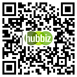 QR Code for Lakefront Wellness Center added Up to 67% Off Detox Body Wraps to Lakefront Wellness Center
