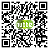 QR Code for Samba Spa Lounge added Up to 57% Off Men's and Women's Brazilian Waxes to Samba Spa Lounge