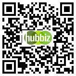 QR Code for Bead Inspirations added $10 for $20 Worth of Gemstones, Pearls, Glass, Shell, or Wood Beads at Bead Inspirations  to Bead Inspirations