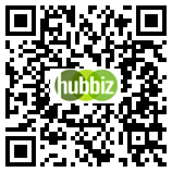 QR Code for Bobby Salazar's Mexican Restaurants Corporate Offices added Bobby Salazar's Blackstone Comedy Night – Up to 37% Off to Bobby Salazar's Mexican Restaurants Corporate Offices