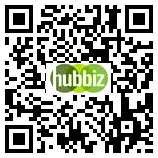 "QR Code for The Coach House added ""The Funniest Housewives of Orange County"" - Sunday, May. 13, 2018 ... to The Coach House"