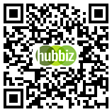 QR Code for Lightnings Boxing Club added Up to 78% Off Boxing Classes at Lightning's Boxing Club to Lightnings Boxing Club