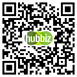 QR Code for Lightnings Boxing Club added Up to 76% Off Boxing Classes at Lightning's Boxing Club to Lightnings Boxing Club