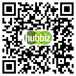 QR Code for Soulfully Good added 38% Off Smoothies at Soulfully Good to Soulfully Good