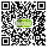 QR Code for Mobil 1 Lube Express added 56% Off Oil Change Package at Mobil 1 Lube Express to Mobil 1 Lube Express
