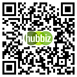 QR Code for Family Massage added Up to 57% Off Hot Stone Massage and Foot Massage to Family Massage
