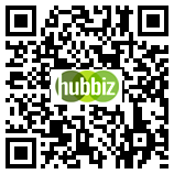 QR Code for Gumba's Pizza added Up to 50% Off at Gumba's Pizza to Gumba's Pizza