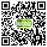QR Code for Minabella Beauty Resort added Up to 23% Off Facials, Massages, or Couples Massages with Wine  to Minabella Beauty Resort