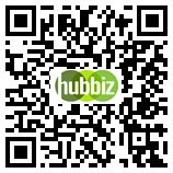QR Code for The Kitch Italian Bistro and Pizzeria added $10 For $20 Worth Of Italian Bistro Dining to The Kitch Italian Bistro and Pizzeria