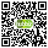 QR Code for Bubba Sweets added Up to 30% Off Cupcakes at Bubba Sweets to Bubba Sweets