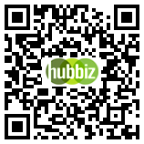 QR Code for Music Instruction Studio LLC added Up to 61% Off Private Music or Voice Lessons to Music Instruction Studio LLC