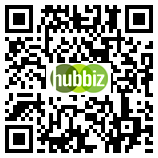 QR Code for Glam Girls Spa Party added 37% Off Party - Children's to Glam Girls Spa Party