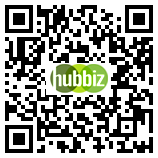 QR Code for Rio Body Wax Inc added Up to 47% Off Female Brazilian Waxes to Rio Body Wax Inc