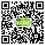 QR Code for Jiffy Lube added Up to 46% Off Oil Changes at Heartland Jiffy Lube to Jiffy Lube