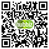 QR Code for The New York Botanical Garden added Garden Art & Antiques Fair to The New York Botanical Garden