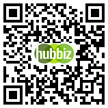 QR Code for Blessed Hands & Things added Up to 44% Off at Blessed Hands and Things Hair Salon to Blessed Hands & Things