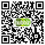 QR Code for Salon 209 added Up to 70% Off Hairstyling Packages to Salon 209