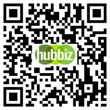 QR Code for Theresa's Restaurant added 38% Off Italian Food at Theresa's Restaurant to Theresa's Restaurant
