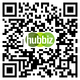 QR Code for Health First Chico Puyallup added Up to 87% Off Massage with Exam at Health First Chiropractic to Health First Chico Puyallup