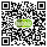 QR Code for World Cafe Live At the Queen added Bark at the Moon – Up to 47% Off Ozzy & Black Sabbath Tribute to World Cafe Live At the Queen