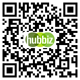 QR Code for Argentine Tango Detroit added $5.75 for a Dance Class at Argentine Tango Detroit to Argentine Tango Detroit