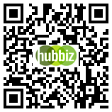 QR Code for Buckhead Bar and Grill added 38% Off Gourmet Steakhouse Cuisine at Buckhead Bar and Grill to Buckhead Bar and Grill