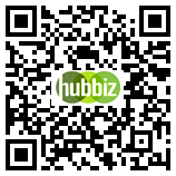 QR Code for Let's Swirl Frozen Yogurt added 42% Off Frozen Yogurt at Let's Swirl to Let's Swirl Frozen Yogurt
