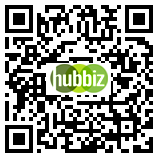 QR Code for Wings To Go added $10 For $20 Worth Of Casual Dining to Wings To Go