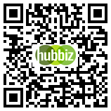 QR Code for Aqua Hair Salon added Up to 65% Off Skin Treatments to Aqua Hair Salon