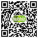 QR Code for Adventures Outdoors added 46% Off Shooting Range Visit for Two to Adventures Outdoors
