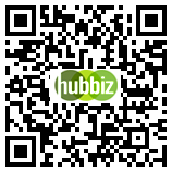 QR Code for Enviro Smog added 24% Off Smog Check for One Car at Enviro Smog to Enviro Smog