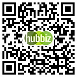 QR Code for Glowgolf added Up to 61% Off Mini-Golf at Glowgolf to Glowgolf