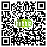 QR Code for Civic Center Office Plaza llc added Up to 89% Off Skin Tightening to Civic Center Office Plaza llc