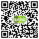 QR Code for Chiropractic Care of Wny llc added Up to 62% Off Acupuncture Treatments to Chiropractic Care of Wny llc
